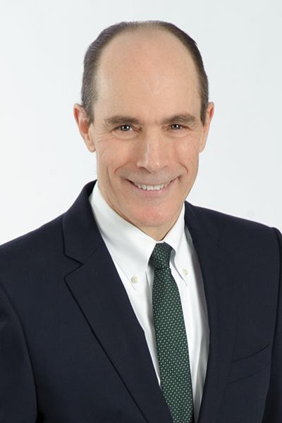 Timothy P. Mulhern
