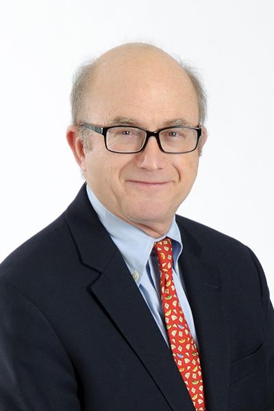 Steven J. Schwartz