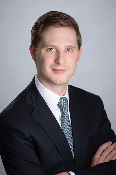 Stephen L. Sobey